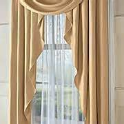 Jcpenney Supreme Drapes Image Gallery Jcpenney Drapes