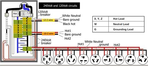 7 pin trailer light wiring diagram 4 pin trailer wiring