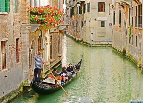 best things to do venice best 21 beautiful venice pictures and gallery 2017
