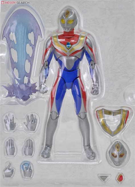 Koleksi Kepala Ultraman Dyna Bandai Japan ultra act thread ultramania ngumpul dimari kaskus the largest community