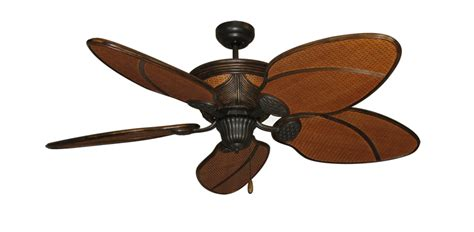 tropical ceiling fan blades 52 inch moroccan tropical ceiling fan