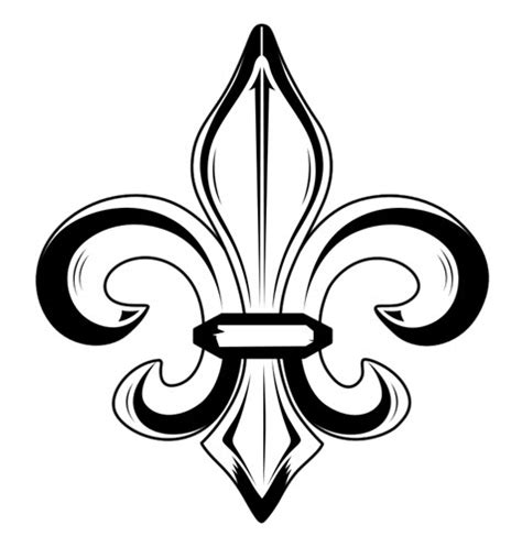 collection of 25 green fleur de lis collection of 25 fleur de lis