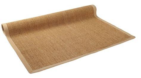 gu 237 a para el cuidado de las alfombras leroy merlin