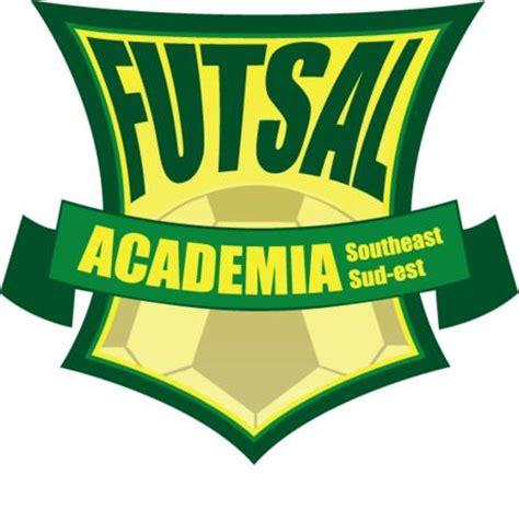 design logo team futsal futsal logo design clipart best