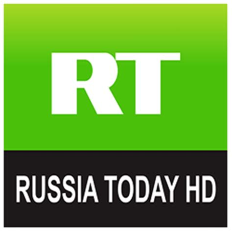 russia today news rt online live hd tv channels free online live hd tv channels