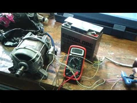 induction motor conversion to generator convert induction motor into a generator funnycat tv