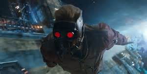 Guardians galaxy star lord image 700x425 new guardians of the galaxy