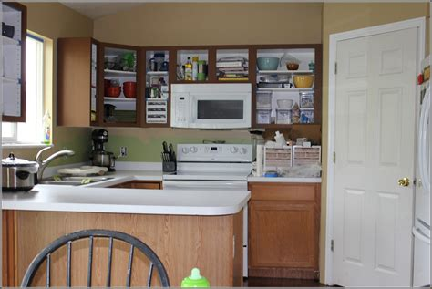 Cabinet Paint Lowes by Cabinet Paint Lowes