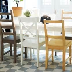 salle 224 manger tables de salle 224 manger chaises et plus