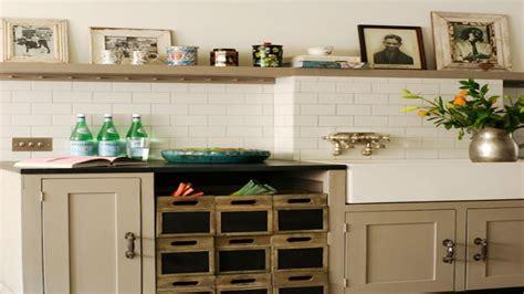vintage cabinets for dish storage kitchen cabinet door