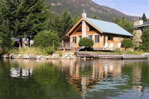 Cabins In Chelan Wa by Silver Bay Inn Resort Updated 2016 Reviews Stehekin