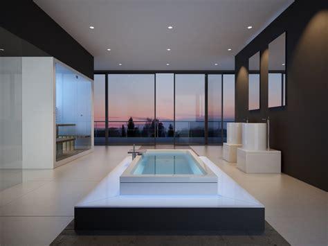 design sauna mit glas design sauna f 252 r innen und au 223 en auch als bausatz kaufen