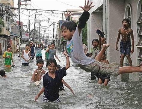 imagenes alegres de niños imagenes religiosas tag imagenes de ni 209 os felices