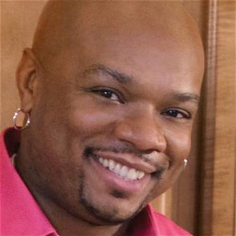 big daddy s house aaron mccargo jr food network