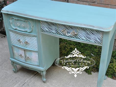 Fun Furniture Painting Ideas by How To Decoupage Drawer Fronts Vintage Charm Restored