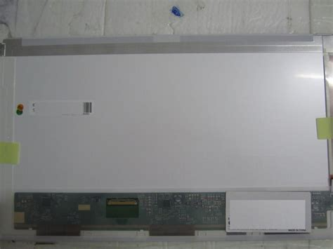 Lcd Led 14 0 Laptop Hp 425 Monitor 1 hp pavilion g4 1015dx g4 1125dx new 14 0 quot glossy led lcd