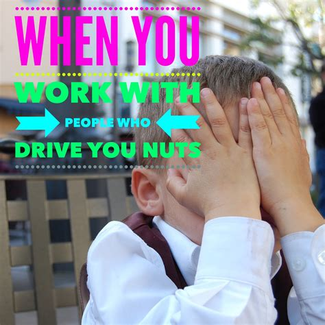 drive you nuts how to get out of your own culture bubble paul houle