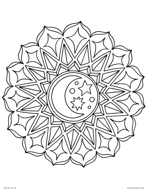 coloring sheets to print coloring pages