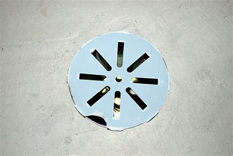 basement floor drain cover how to remove basement floor drain cover rust new basement ideas