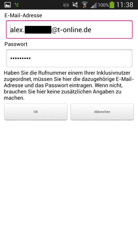 hometalk app die home talk app telekom profis