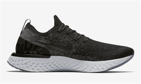 Jual Nike Epic React Black nike epic react black aq0067 001 sneaker bar detroit