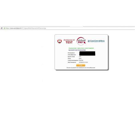 Filiali Banca Etica carta credito banca etica pratcurteupsit