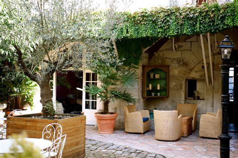 hotel le patio le patio spa saumur book your hotel with viamichelin