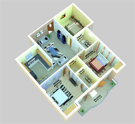 bhk means apna ghar shalimar extn 3 bhk flats in alwar 187 trehan