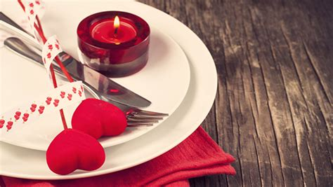 restaurants valentines day valentines day promotion ideas for restaurants pubs tpfay