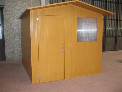 box per giardino box da giardino vastema