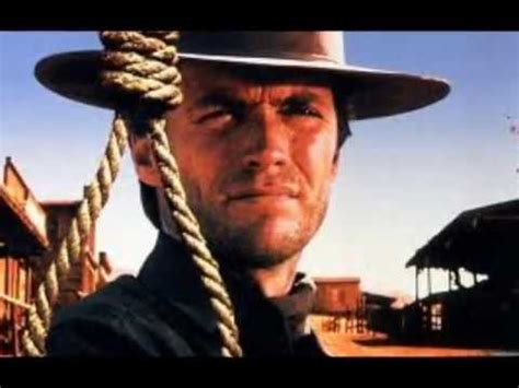 film cowboy youtube great western movie tv actors with movie theme song