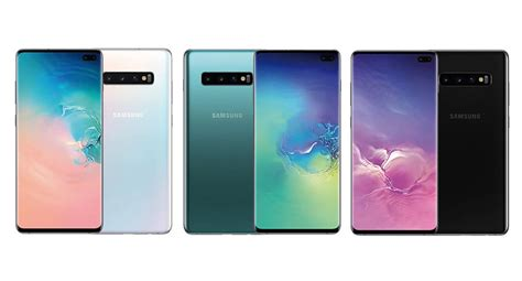 Samsung Galaxy S10 Operating System by New Cases For Samsung S10 S10 And S10 Lite Gpc Global Smartphone Spare Parts Distribution