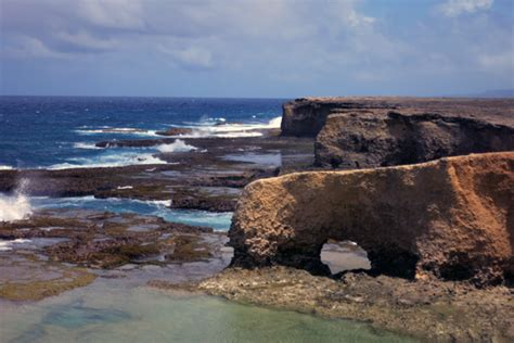 Curises Curacao Mba by May Interface 2013 Interface 株式会社インターフェイス Mba留学合格取得のための