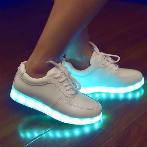 Nike Airforce Led Size 25 30 Led Schuhe Nike Original