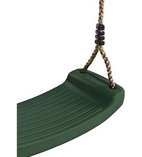 ab swing price ab swing 2