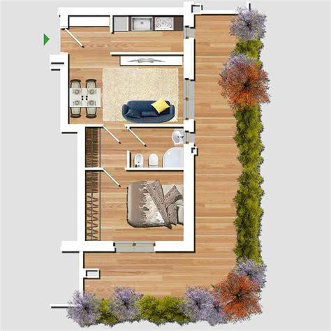 o appartamenti in affitto appartamenti in affitto a spinaceto cerco casa affitto