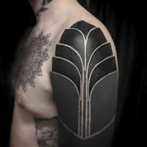 animal realism tattoo artist perth 156 best images about arm tattoos on pinterest