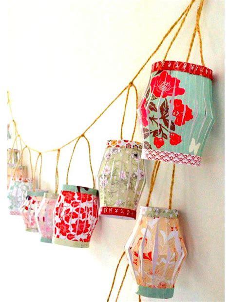 decorating diy modern chinese new year decoration paper best 25 chinese new year decorations ideas on pinterest