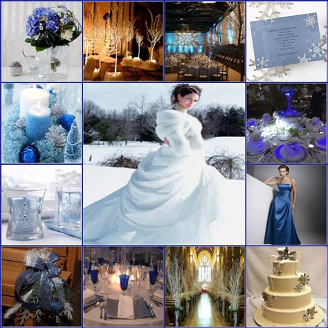 color theme ideas south charlotte banquet center 187 christmas or new year s