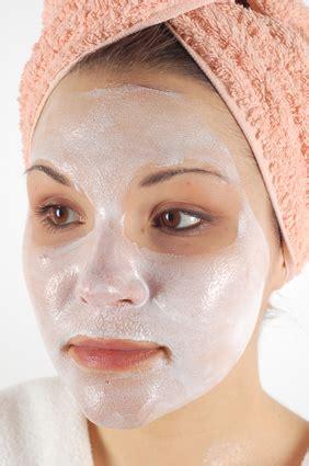 diy masks for acne how to make masks for acne