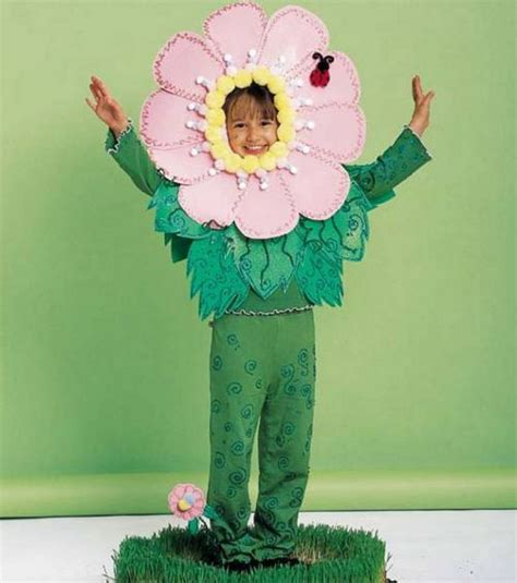 how to make a flower costume with pictures wikihow foamie flower costume projects to try pinterest