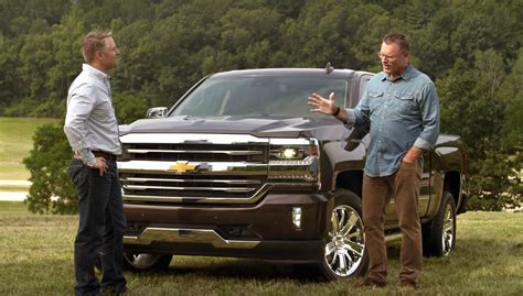 Where Are Chevy Silverado Made by Where Is The Chevy Silverado Made Autos Post