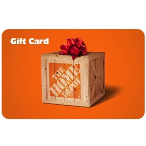 soupersaver rewards 2 400 points 25 home depot gift card