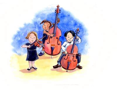orchestra clipart orchestra concert clip images