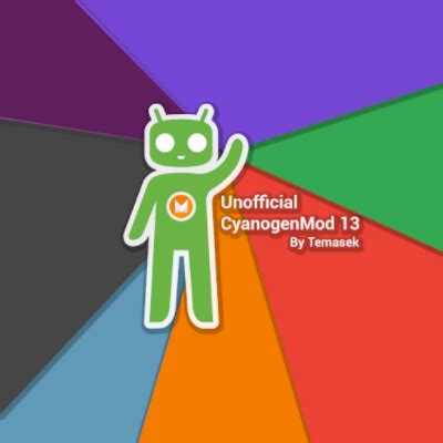 themes for micromax a117 android devs android roms themes mods news lollipop roms