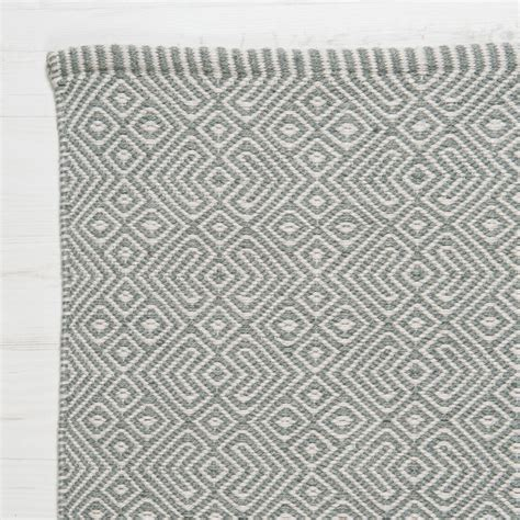 green and gray rug green and grey rug rugs ideas