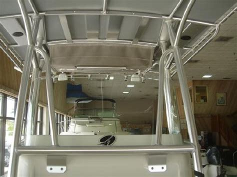 tuppens boat sales tuppen s marine archives boats yachts for sale
