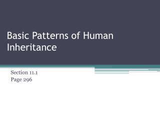 ppt basic houppelande patterns powerpoint presentation ppt basic houppelande patterns powerpoint presentation