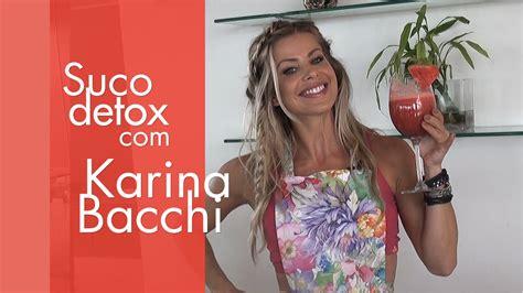Dilma Detox by Suco Detox Bacchi Jf Ar Condicionado