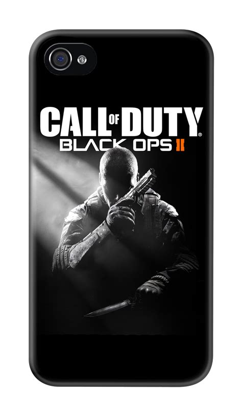 Call Of Duty Black Ops Ii F0348 Samsung Galaxy J5 Pro 2017 call of duty black ops ii battlefield 3 mass effect 3 les coques iphones et samsung